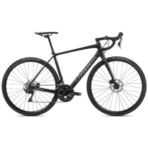 Orbea Avant M30 Team Disc Road Bike 2020