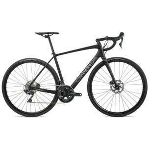 Orbea Avant M20 Team Disc Road Bike 2020