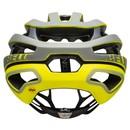 Bell Z20 Ghost MIPS Road Helmet