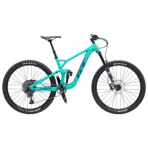 GT Force Expert Mountain Bike 2020
