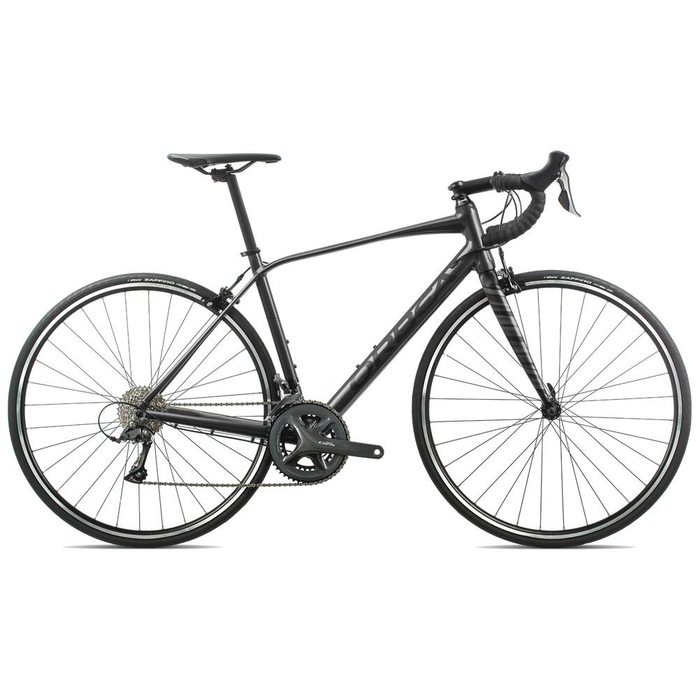Orbea Avant H60 Road Bike 2020