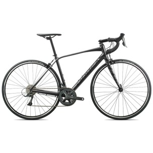 Orbea Avant H60 Road Bike 2020