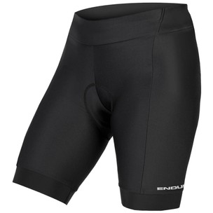 Endura Xtract Womens Short