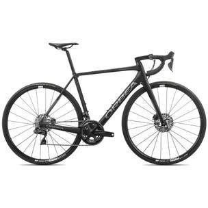 Orbea Orca M20i Team Disc Road Bike 2020