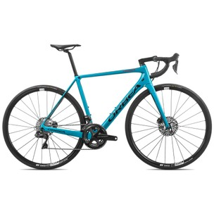 Orbea Orca M20i Team Disc Road Bike 2020