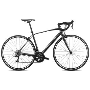 Orbea Avant H50 Road Bike 2020