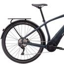 Specialized Turbo Vado 4.0 Electric Bike 2021