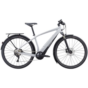 Specialized Turbo Vado 4.0 Electric Bike 2021