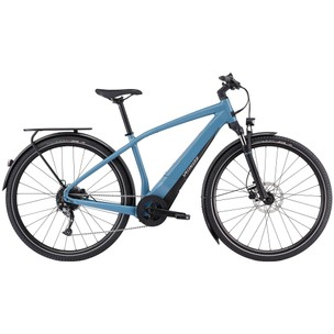 Specialized Turbo Vado 3.0 Electric Bike 2021