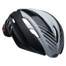 Bell Z20 Aero MIPS Road Helmet