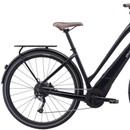 Specialized Turbo Como 3.0 700C Low Entry Electric Hybrid Bike 2021