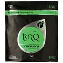 TORQ Recovery Drink Single Serve Sachets Box (10 X 75g)