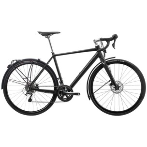 Orbea Vector Drop LTD Disc Road Bike 2020