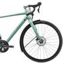 Orbea Vector Drop LTD Disc Road Bike 2020