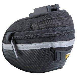 Topeak Wedge Bag II Micro Seatpack