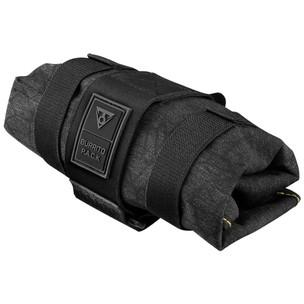 Topeak Burrito Wrap Seatpack