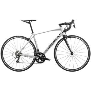 Orbea Avant H40 Road Bike 2020