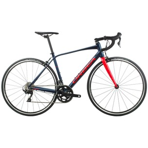 Orbea Avant H30 Road Bike 2020