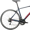 Orbea Avant H30 Road Bike 2020