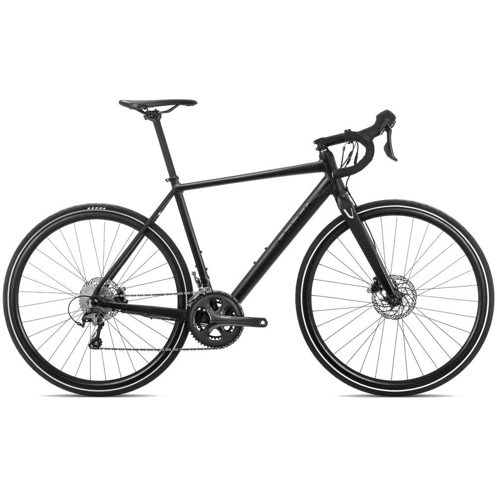Orbea Vector Drop Disc Road Bike 2020