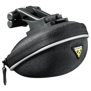 Topeak Propack Micro Seatpack