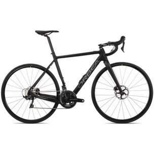 Orbea Gain M20 Disc E-Road Bike 2020