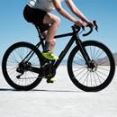 Orbea Gain M20 Disc E-Road Bike 2020