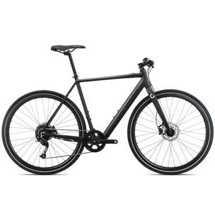 Orbea Gain F40 Disc Electric Hybrid Bike 2020