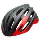 Bell Formula MIPS Road Helmet