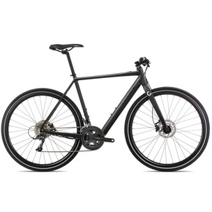 Orbea Gain F30 Disc Electric Hybrid Bike 2020