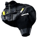 Hövding 3 Airbag Helmet