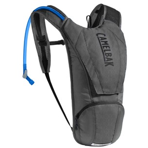 CamelBak Classic Hydration Pack 2.5L
