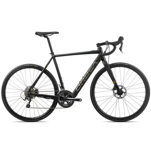 Orbea Gain D40 Disc E-Road Bike 2020