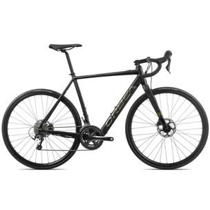 Orbea Gain D40 Disc E-Road Bike 2020