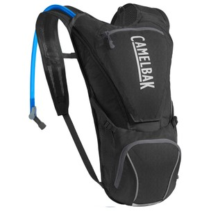 CamelBak Rogue Hydration Pack 2.5L