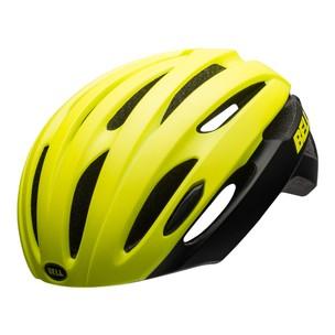 Bell Avenue Road Helmet