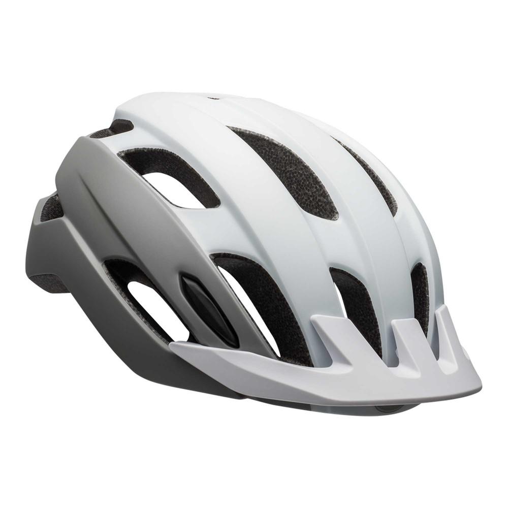 Bell Trace Womens Helmet