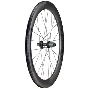 Roval Rapide CLX Disc Rear Wheel