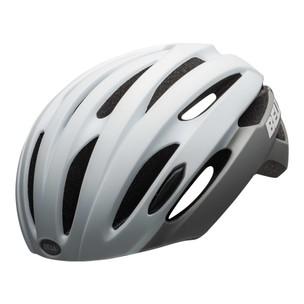 Bell Avenue MIPS Womens Road Helmet