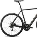 Orbea Gain D30 Disc E-Road Bike 2020