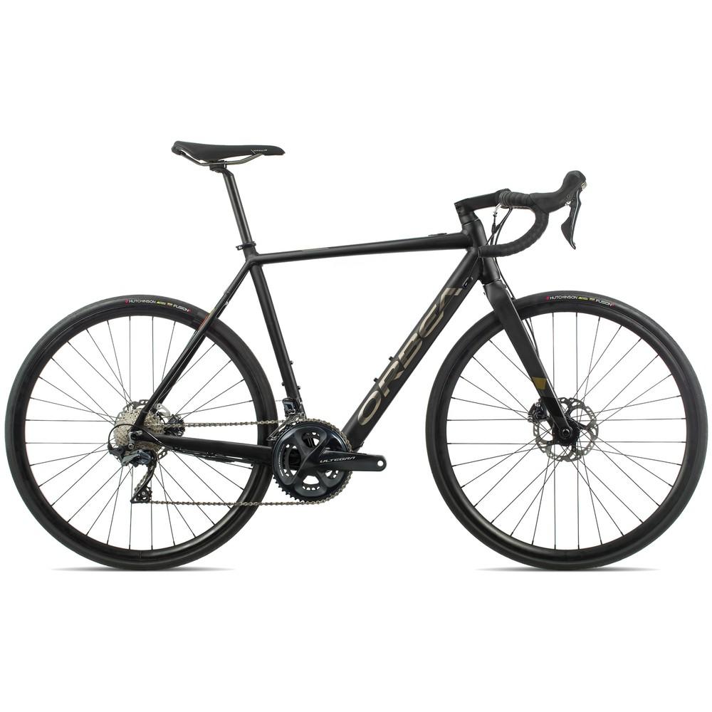 Orbea Gain D20 Disc E-Road Bike 2020