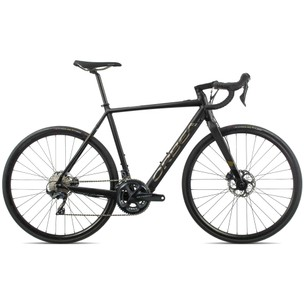 Orbea Gain D20 Disc E-Road Bike 2020