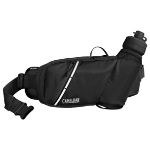 CamelBak Podium Flow Belt Hydration Pack