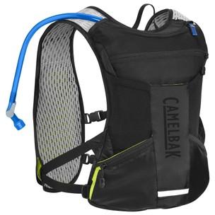 CamelBak Chase Bike Vest Hydration Pack 1.5L