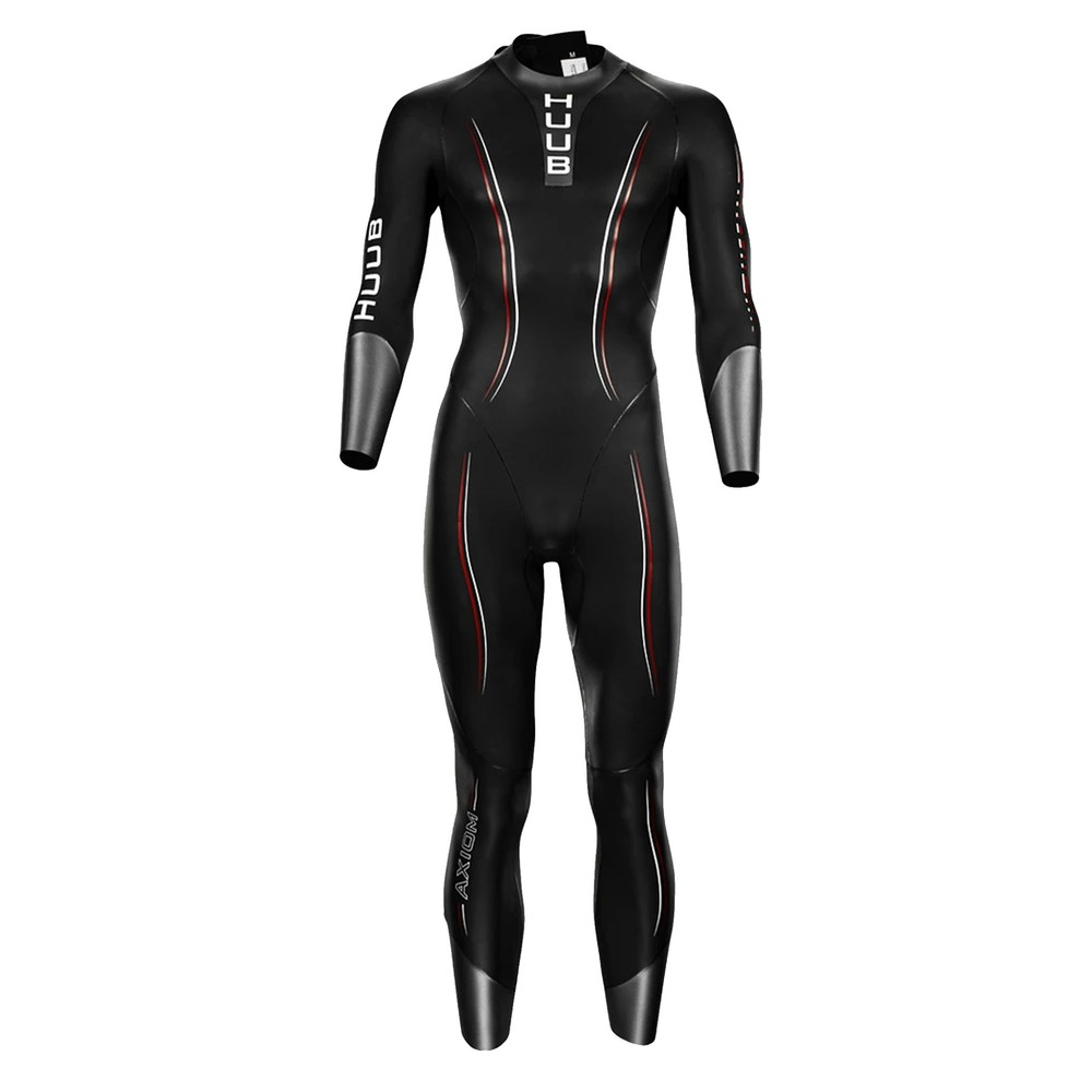 HUUB Axiom Openwater Wetsuit