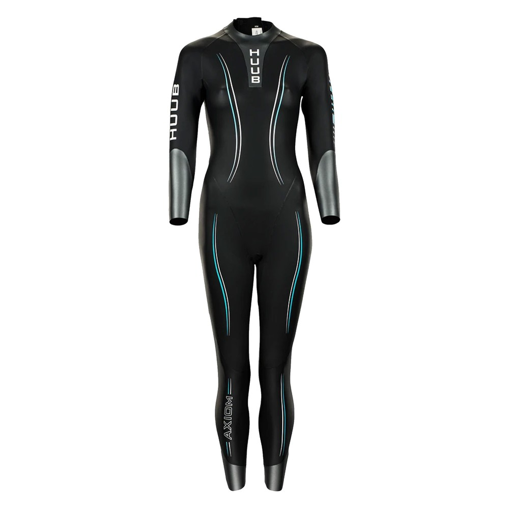 HUUB Axiom Womens Openwater Wetsuit