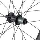 Roval Rapide CLX Disc Rear Wheel
