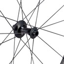 Roval Alpinist CLX Disc Front Wheel