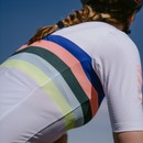 MAAP New World Pro Hex Womens Short Sleeve Jersey