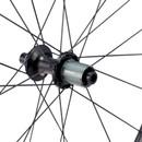 Roval Alpinist CLX Disc Rear Wheel